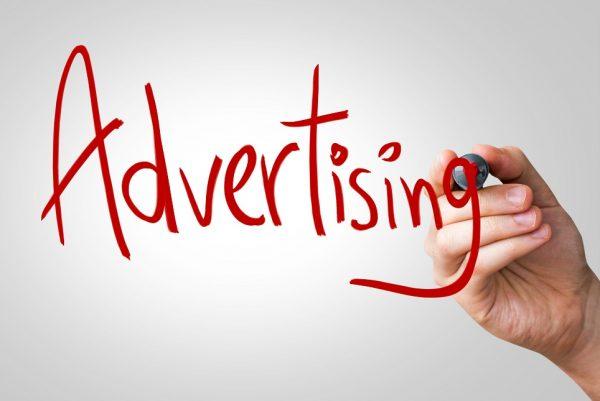 contoh teks eksposisi pendek - iklan