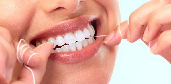 contoh teks eksposisi tentang kesehatan - kesehatan gigi