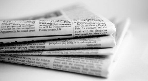 Contoh Fakta Dan Opini Dalam Koran