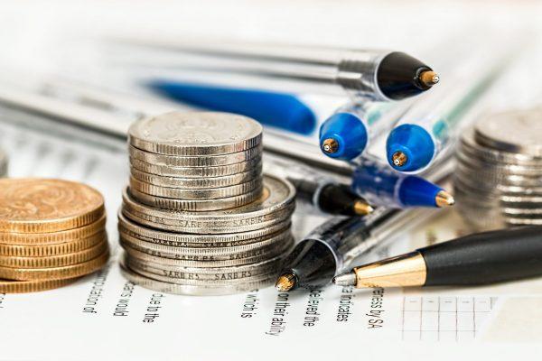 manfaat akuntansi