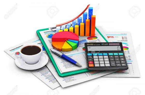 tujuan akuntansi