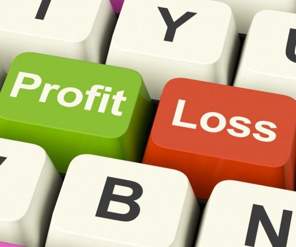 keuntungan dan kerugian wirausaha